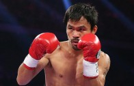 "Manny Pacquiao gets Charlamagne's ""Donkey Of The Day"""