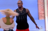 Von Miller fined for farting during Dancing With The Stars training