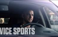 Chandler Parsons speaks on DeAndre Jordan debocle & Kobe retirement