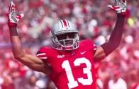 Fanatics View Draft Profile: Eli Apple (CB – Ohio State)