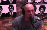 Joe Rogan speaks on the possible match up of Floyd Mayeather & Conor McGregor