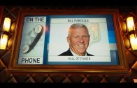 Bill Parcells speaks on Colin Kaepernick situation & the Dallas Cowboys