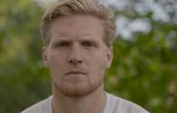NHL 17 trailer introduces NHL legends