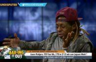 Lil' Wayne defends Cam Newton on SportsCenter