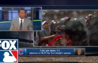 A-Rod speaks on how Theo Epstein has transformed the Chicago Cubs