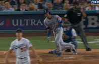 Addison Russell belts two-run game winning homer for Cubs