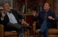 Al Michaels & Bob Costas speak on the NFL ratings drop with Bill Simmons