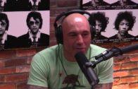 Joe Rogan on Jon Jones' failed drug test