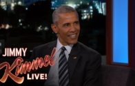 President Obama speaks on the Chicago Cubs making the World Series