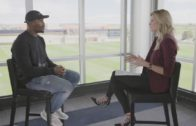 Von Miller speaks on life after winning Super Bowl 50 MVP