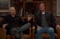 """Wayne Gretzky discusses """"fixing hockey"""" in the Sports market place"""