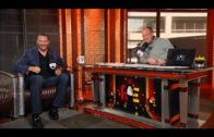 Brian Urlacher speaks on his relationship with Jay Cutler & the Chicago Bears