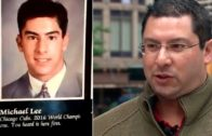 Man predicts the Cubs will win the 2016 World Series in his yearbook quote in 1993