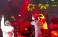 Fanatics View Live in Dallas: Lil Boosie & Dorrough perform live at Gas Monkey Part 1