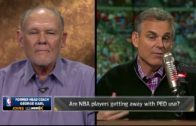 George Karl was surprised by push back on his new book