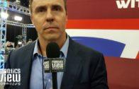 Bill Romanowski speaks on Tom Brady, Khalil Mack & Oakland Raiders future (FV Exclusive)