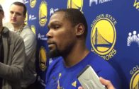 Kevin Durant rips Shaq in Twitter war with JaVale McGee