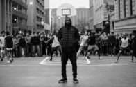 LeBron James & Serena Williams star in new Nike commercial about equality