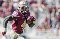 Fanatics View Draft Profile – Dalvin Cook (RB – Florida State)