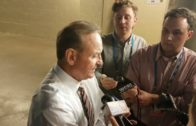 Vic Schaefer speaks on Mississippi State's loss to South Carolina