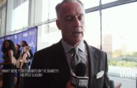 "Daryl ""Moose"" Johnston on Dallas Cowboys future, NFL Draft & Emmitt Smith (FV Exclusive)"