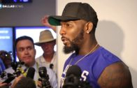 """Dez Bryant: """"This is the best Dallas Cowboys team I've been a part of"""""""