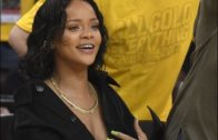 Kevin Durant throws shade at Rihanna after Warriors win title