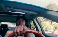 Demarcus Ayers talks Pittsburgh Steelers, Antonio Brown, Le'Veon Bell & more (FV Ride Along)