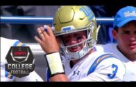 FV Preview: College Football Top 3 games to watch in Week 4