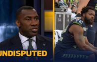 Shannon & Skip react to players memo to Goodell