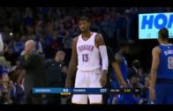 Iman Shumpert Raw & Unfiltered on Carmelo Anthony and What Really Happened to Him This Off-Season