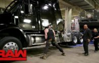 Nikki Bella & John Cena dance naked to celebrate 500,000 subscribers on YouTube