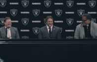 Bill Romanowski speaks on Tom Brady, Khalil Mack & Oakland Raiders future (FV Exclusive)