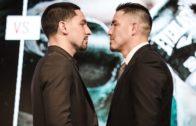 Danny Garcia vs Brandon Rios Fight Preview