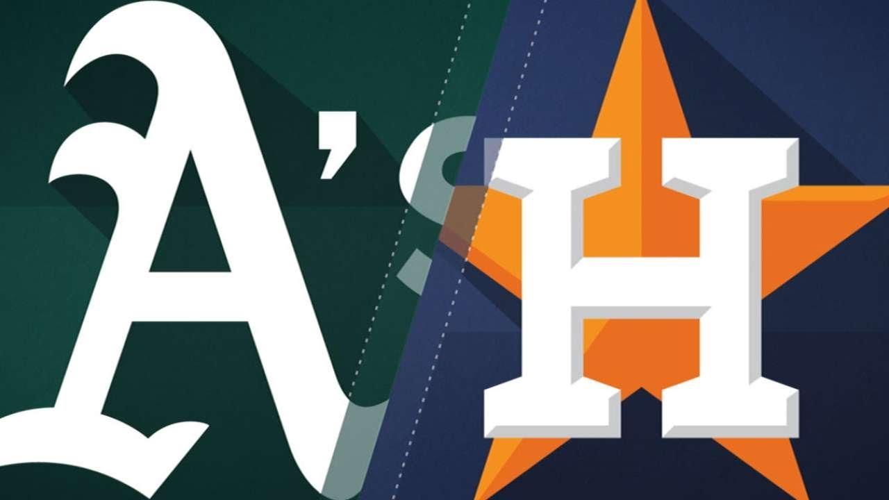 Astros Win in Walk-Off fashion on Game of Thrones Night
