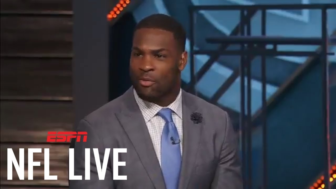 DeMarco Murray Retires From the NFL