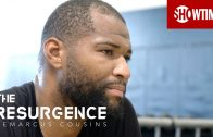 DeMarcus Cousins Signs with Golden State Warriors