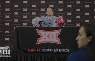 Lincoln Riley Previews Oklahoma's Upcoming Season