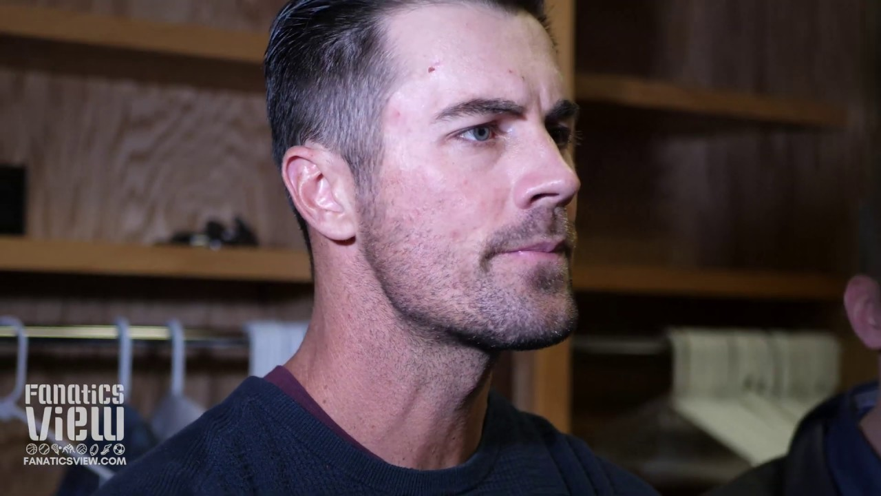 3a5fcd87555 Cole Hamels on Cubs  Pitching Struggles + Texas Rangers tough series loss