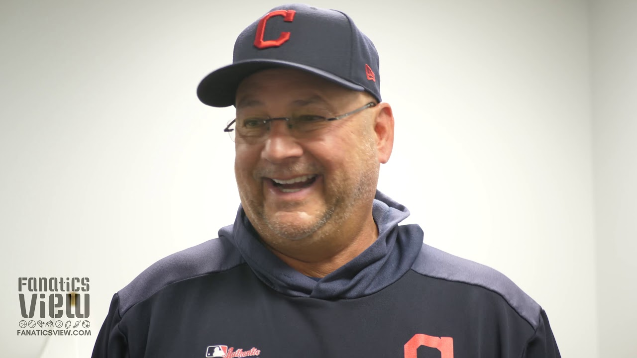 Terry Francona Details Michael Jordan's Chances of Playing Major League Baseball
