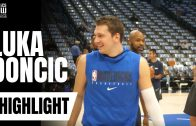 Rick Carlisle speaks on Luka Doncic Taking Mavs Loss to the LA Clippers Hard