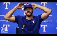 """Joey Gallo Details His Experience Being in Trade Rumors: """"It Was Tough to Sleep That Night"""""""